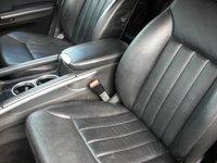 USED 2008 08 MERCEDES-BENZ M CLASS 3.0 ML280 CDI EDITION 10 5d AUTO 188 BHP Sat nav - Leather - Parking sensors