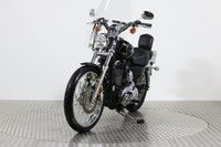 USED 2004 04 HARLEY-DAVIDSON SPORTSTER 1200 ALL TYPES OF CREDIT ACCEPTED. GOOD & BAD CREDIT ACCEPTED, OVER 700+ BIKES IN STOCK