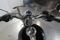 USED 2004 04 HARLEY-DAVIDSON SPORTSTER 1200 ALL TYPES OF CREDIT ACCEPTED. GOOD & BAD CREDIT ACCEPTED, 1000+ BIKES IN STOCK