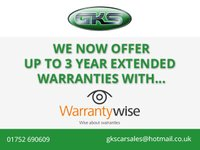 USED 2013 13 VOLKSWAGEN GOLF 1.6 SE TDI BLUEMOTION TECHNOLOGY 5d 103 BHP