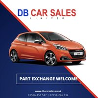 USED 2014 63 RENAULT CLIO 1.6 RENAULTSPORT LUX 5d AUTO 200 BHP 0 DEPOSIT!! DRIVE AWAY TODAY