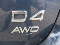 USED 2013 13 VOLVO XC60 2.4 D4 SE AWD 5d 161 BHP