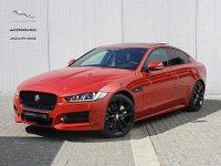 2016 JAGUAR XE 2.0 R-SPORT 4dr AUTO 178 BHP £SOLD