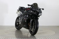 USED 2010 10 HONDA CBR600RR ALL TYPES OF CREDIT ACCEPTED. GOOD & BAD CREDIT ACCEPTED, OVER 700+ BIKES IN STOCK