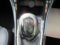 USED 2015 15 VAUXHALL ASTRA 2.0 ELITE CDTI S/S 5d 163 BHP