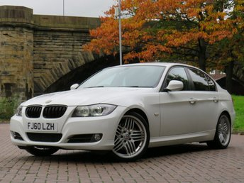 View our ALPINA D3