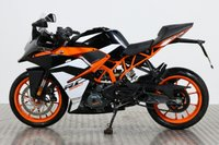 USED 2018 18 KTM RC 390 ALL TYPES OF CREDIT ACCEPTED GOOD & BAD CREDIT ACCEPTED, 1000+ BIKES IN STOCK