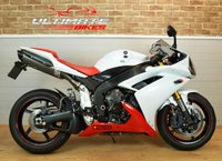 2007 YAMAHA YZF-R1 1000CC SUPER SPORTS £4795.00