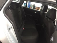 2009 VAUXHALL INSIGNIA 2.0 EXCLUSIV NAV CDTI 5d AUTO 160 BHP £4475.00