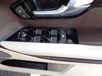 USED 2012 12 LAND ROVER RANGE ROVER EVOQUE 2.2 SD4 PRESTIGE 5d AUTO 190 BHP 19 Inc Alloys Leather Trim Sat Nav Panoramic Roof Parking Sensors