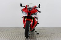 USED 2012 61 HONDA CBR600RR ALL TYPES OF CREDIT ACCEPTED GOOD & BAD CREDIT ACCEPTED, 1000+ BIKES IN STOCK