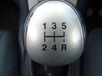 USED 2010 10 FORD FIESTA 1.4 TITANIUM 5d 96 BHP One Owner, FSH, Two Keys.