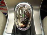 USED 2012 62 VOLVO XC60 2.4 D5 SE LUX NAV AWD 5d AUTO 212 BHP