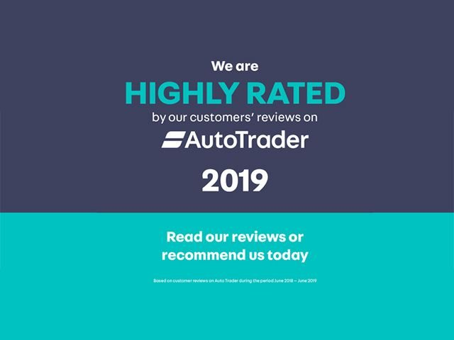 USED 2016 66 PEUGEOT 2008 1.6 BLUE HDI S/S ALLURE 5d 120 BHP