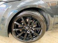 USED 2011 11 AUDI TT 2.0 TFSI Sport 2dr BLACKPACK+LEDDRL++TIDYCAR