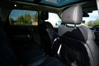 USED 2014 14 LAND ROVER RANGE ROVER SPORT 3.0 SD V6 HSE 4X4 (s/s) 5dr NAV+OPEN PAN ROOF+LUMMA KIT