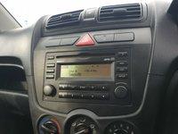 USED 2009 09 KIA PICANTO 1.1 CHILL 5d 64BHP 30 ROAD TAX+AIRCON+ELECS+USB+AUX+MOT JULY 2020+LOW INSURANCE+CD+