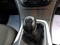 USED 2010 10 VAUXHALL INSIGNIA 2.0 EXCLUSIV CDTI 5d 129 BHP NEW MOT, SERVICE & WARRANTY