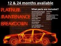 USED 2011 11 CITROEN DS3 1.6 DSTYLE 3 DOOR 120 BHP