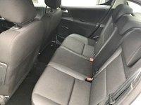 USED 2011 11 PEUGEOT 207 1.4 S 5d 95 BHP