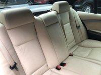 USED 2008 S BMW 7 SERIES 3.0 730D SPORT 4d AUTO 228 BHP