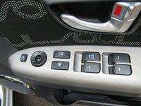 USED 2013 13 KIA SOUL 1.6 2 CRDI 5d 126 BHP FSH,BLUETOOTH, AUX/USB INPUT