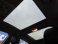 USED 2012 61 KIA SPORTAGE 1.7 CRDI 2 5d 114 BHP