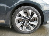 USED 2013 13 CITROEN DS5 2.0 HDI DSTYLE 5d AUTO 161 BHP