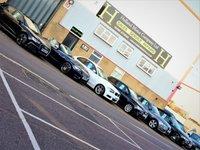 USED 2016 66 BMW 1 SERIES 1.5 116D SPORT 5d 114 BHP £160 PCM With £1049 Deposit