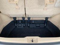 USED 2014 TOYOTA ESTIMA 2.4 Auto PREVIA ESTIMA Petrol Hybrid 8 Seater  360 CAMERA, ULEZ FREE HYBRID, 8 SEAT, WARRANTY, FINANCE