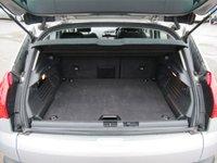 USED 2011 11 PEUGEOT 3008 1.6 SPORT HDI 5d AUTO 112 BHP