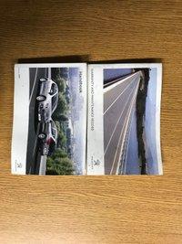 USED 2012 12 PEUGEOT 207 1.4 SPORTIUM 5d 74 BHP