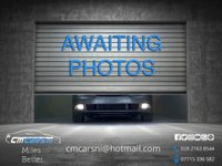 2014 BMW 3 SERIES 320D SPORT TOURING 5d 181 BHP £12975.00