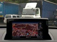 USED 2013 63 AUDI Q3 2.0 TDI S line 5dr XenonPlus/LED/Sensors/2Keys