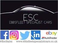 USED 2013 62 VAUXHALL ASTRA 2.0 CDTi ecoFLEX Elite (s/s) 5dr ***80000 MILES S/H***
