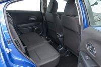 USED 2016 16 HONDA HR-V 1.6 I-DTEC SE NAVI 5d 118 BHP