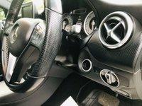 USED 2013 63 MERCEDES-BENZ A CLASS 1.8 A200 CDI Sport 7G-DCT 5dr PANORAMIC SUNROOF, EURO(6)