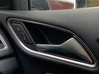 USED 2012 62 AUDI Q3 2.0 TDI S line S Tronic quattro 5dr NappaLeather/HillAssst/DAB