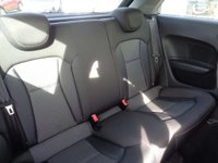 USED 2014 14 AUDI A1 1.4 TFSI Sport S Tronic 3dr Bluetooth, Rear Sensors