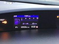 USED 2016 66 HONDA CIVIC 1.6 I-DTEC SE PLUS NAVI 5d 118 BHP STUNNING HONDA CIVIC DIESEL