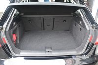 USED 2015 65 AUDI A3 1.6 TDI ULTRA SE 5d 109 BHP STUNNING AUDI A3 IN BLACK