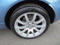 USED 2010 10 MERCEDES-BENZ SLK 1.8 SLK200 KOMPRESSOR 2d AUTO 184 BHP