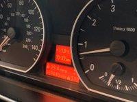 USED 2009 09 BMW 1 SERIES 2.0 118i M Sport 2dr RED LTHR 18s BLACK PACK 12 MOT