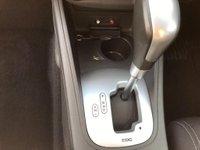 USED 2010 60 RENAULT MEGANE 1.5 dCi FAP Dynamique Tom Tom EDC 5dr (Tom Tom) Diesel Automatic