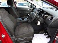 USED 2010 10 PEUGEOT 3008 1.6 SPORT HDI 5d 110 BHP NEW MOT, SERVICE & WARRANTY