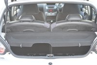 USED 2012 12 TOYOTA AYGO 1.0 VVT-I ICE 5d 68 BHP