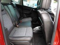USED 2012 62 VAUXHALL MERIVA 1.4 SE 5d 118 BHP NEW MOT, SERVICE & WARRANTY