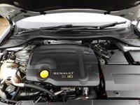 USED 2011 11 RENAULT LAGUNA 2.0 DYNAMIQUE TOMTOM DCI FAP 5d 150 BHP NEW MOT, SERVICE & WARRANTY