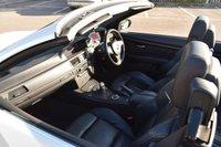 USED 2010 60 BMW M3 4.0 M3 2d AUTO 415 BHP
