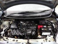 USED 2011 61 NISSAN MICRA 1.2 TEKNA 5d 79 BHP NEW MOT, SERVICE & WARRANTY